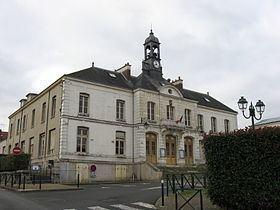 Nanteuil-lès-Meaux httpsuploadwikimediaorgwikipediacommonsthu