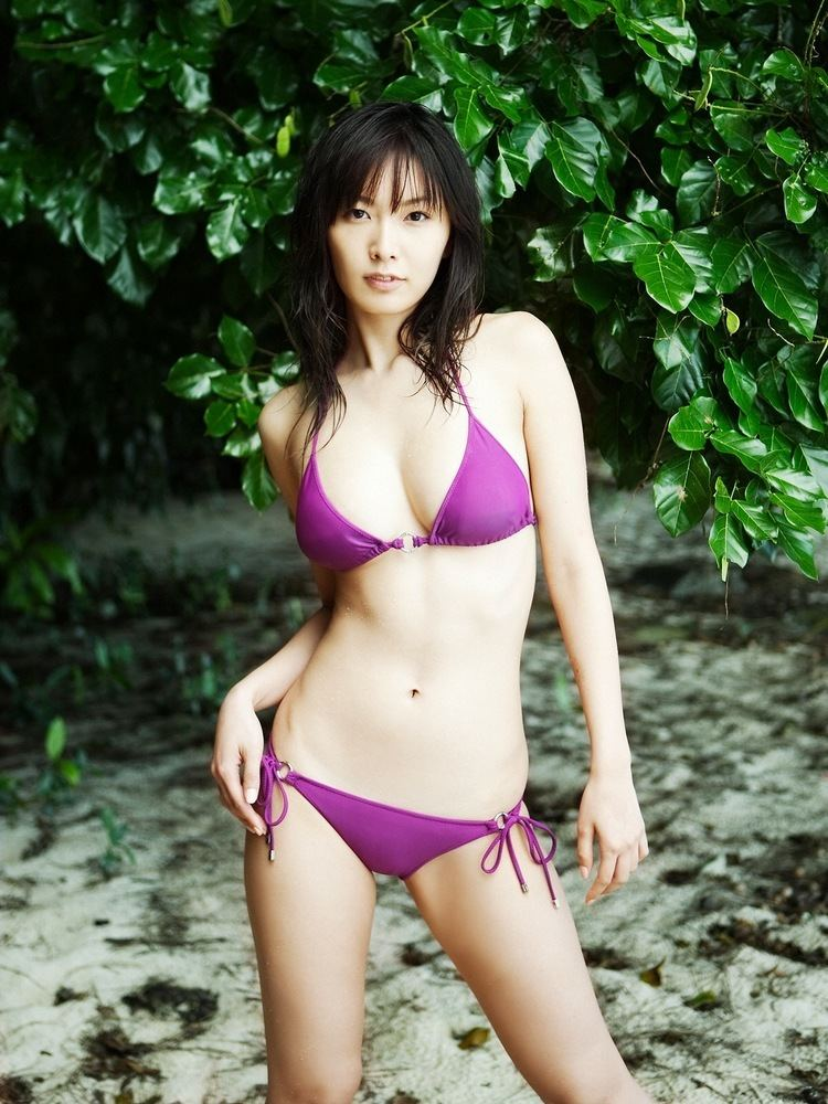 Nao Nagasawa Poze rezolutie mare Nao Nagasawa Actor Poza 9 din 32
