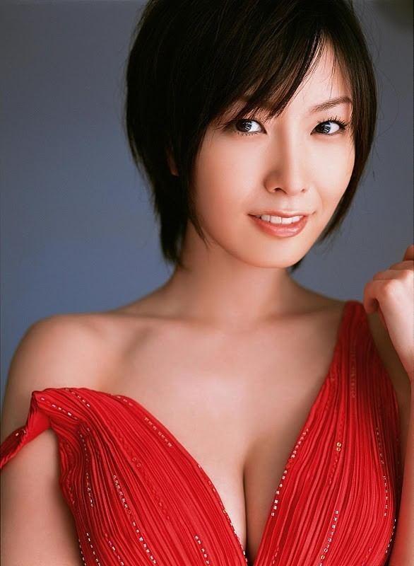 Nao Nagasawa Nao Nagasawa Biography Rotten Tomatoes