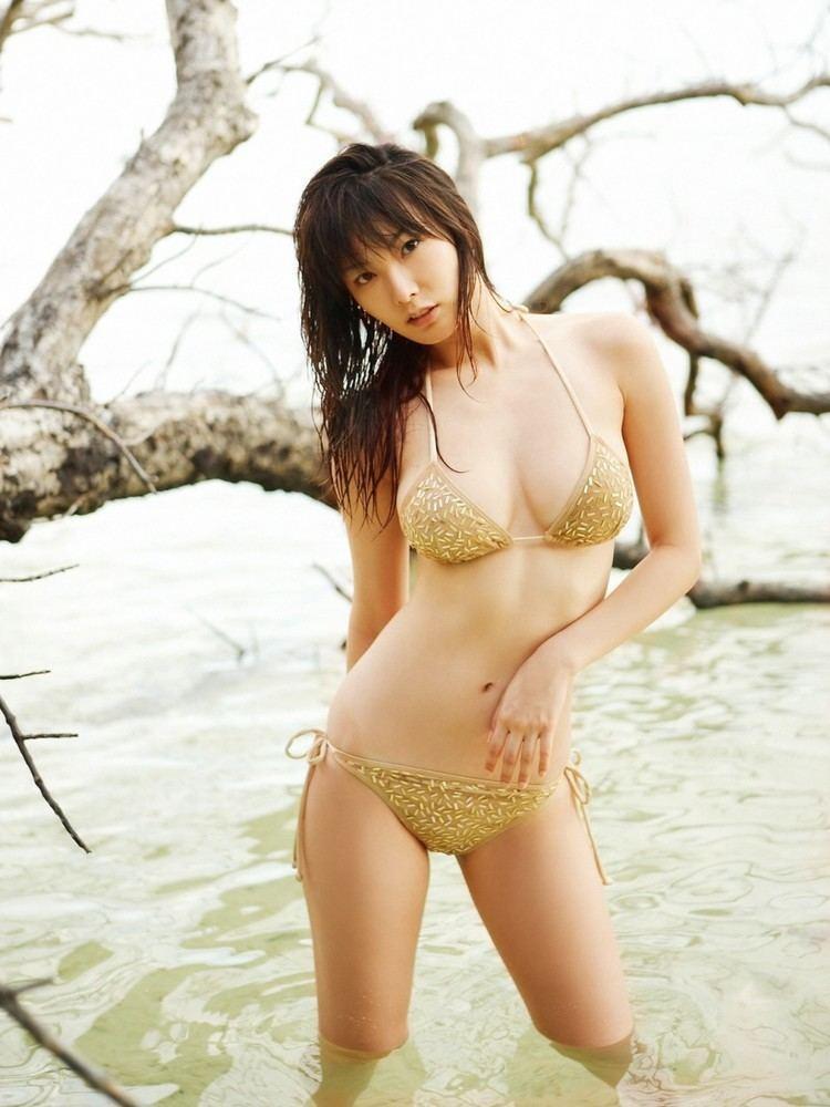 Nao Nagasawa Nao Nagasawa Wrestling Forum WWE TNA Indy Wrestling