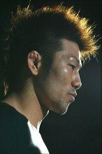 Naoki Matsushita www1cdnsherdogcomimagecrop200300imagesfi