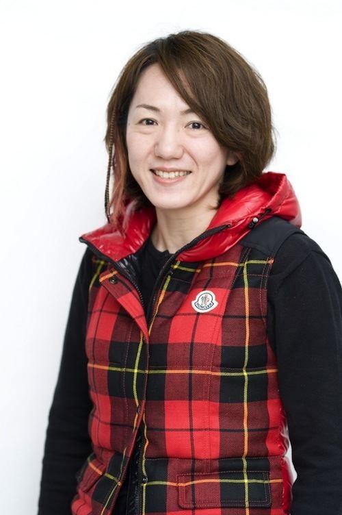 Naoko Ogigami asianwikicomimagescc4NaokoOgigamip2jpg