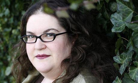 Naomi Alderman The Lessons by Naomi Alderman Book review Books The