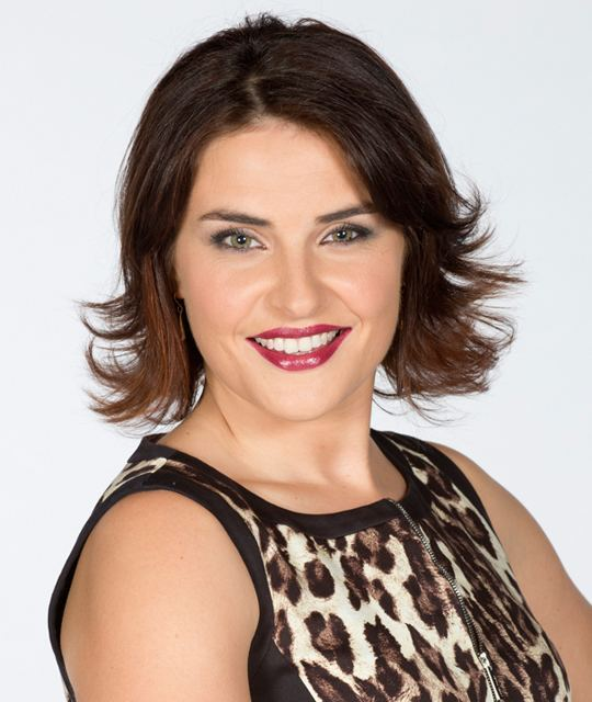 Naomi Canning 1000 images about Morgana O39Reilly Naomi Canning from Neighbours