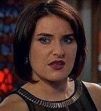 Naomi Canning httpsuploadwikimediaorgwikipediaenthumb1