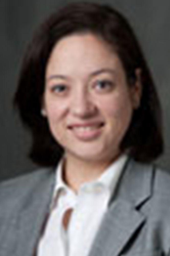 Naomi Gonzalez RGonzlez
