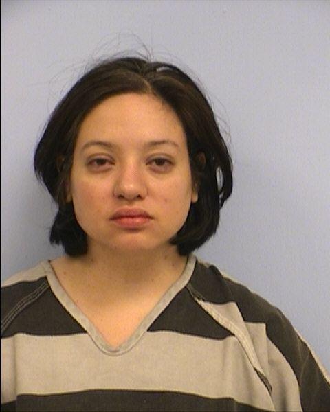 Naomi Gonzalez Possibly gay state Rep Naomi Gonzalez charged with DWI