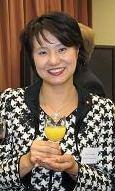 Naomi Tokashiki httpsuploadwikimediaorgwikipediacommons44