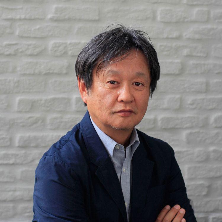 Naoto Fukasawa NaotoFukasawa3jpg