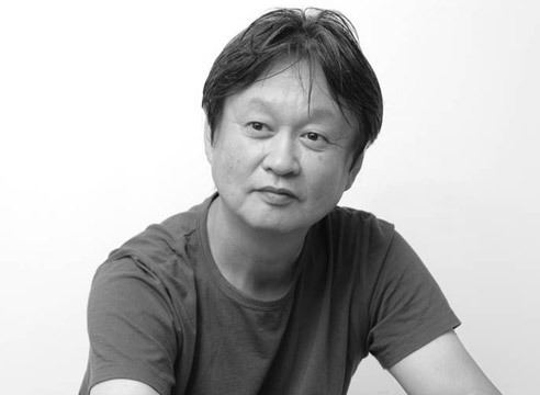 Naoto Fukasawa Fukasawa Naoto Furniture Design Here amp Now The Red List