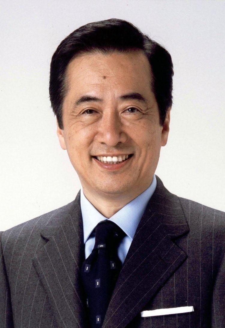 Naoto Kan Naoto Kan Biography Naoto Kan39s Famous Quotes