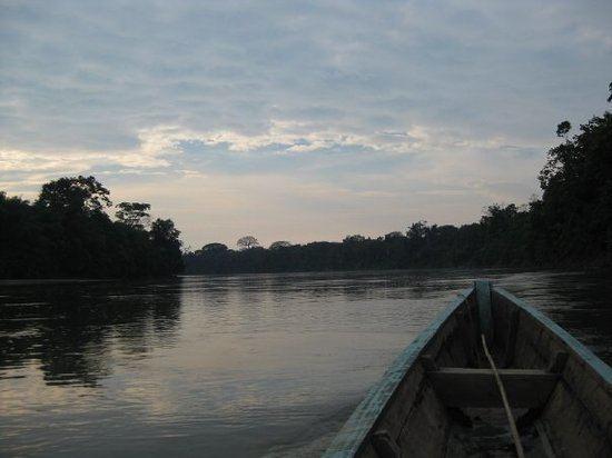 Napo River httpsmediacdntripadvisorcommediaphotos01