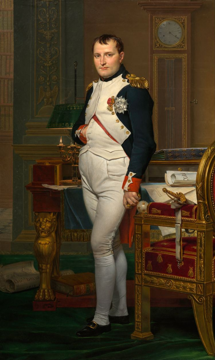Napoleon Napoleon Wikipedia the free encyclopedia