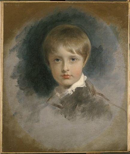 Napoleon II Shannon Selin Napoleon II Napoleon39s son the King of