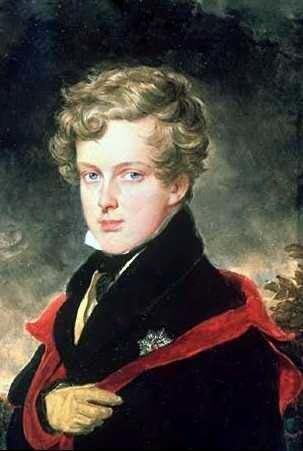 Napoleon II Napoleon II Wikiwand