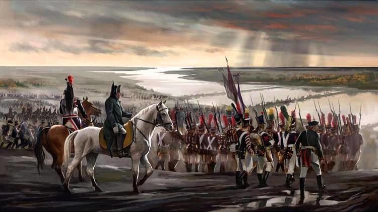 Napoleonic Wars httpsiytimgcomvia46yGIyKwmImaxresdefaultjpg
