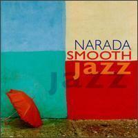 Narada Smooth Jazz httpsuploadwikimediaorgwikipediaen991Smo