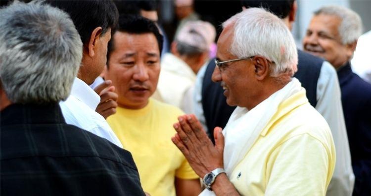 Narahari Acharya Narahari Acharya Nepali Congress