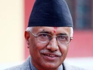 Narahari Acharya Narahari acharya The Kathmandu Post