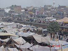 Narang Mandi httpsuploadwikimediaorgwikipediacommonsthu