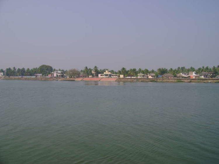 Narasapuram, West Godavari district wwwindiamikecomfilesimages310211awayfrom
