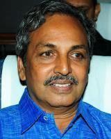 Narasimharaju (Telugu actor) wwwfilmibeatcomimgpopcornprofilephotosnaras