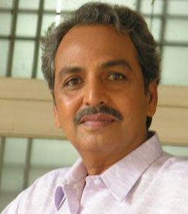 Narasimha Raju (Telugu actor) Telugu Movie Actor Narasimha Raju Nettv4u