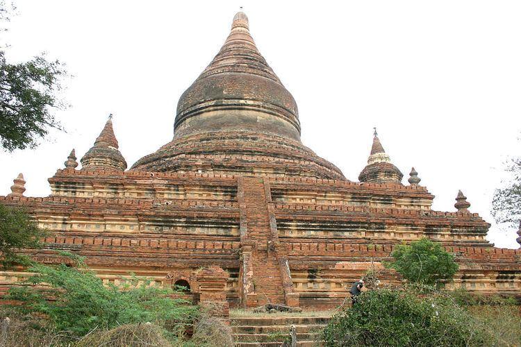 Narathihapate