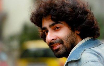 Narayan Lucky Narayan Lucky Telugu Movies Actor Images Videos Audios Latest