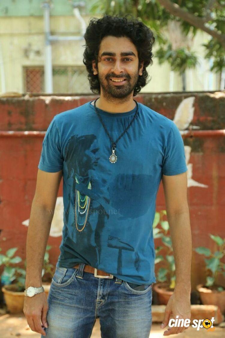 Narayan Lucky Narayan Lucky Actor Photos