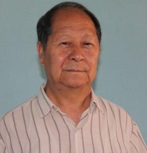 Narayan Man Bijukchhe The Kathmandu Post Narayan man bijukchhe