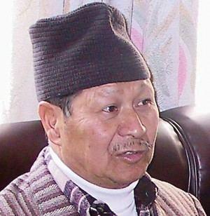 Narayan Man Bijukchhe Narayan man bijukchhe The Kathmandu Post