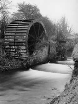 Narborough Bone Mill wwwnorfolkmillscoukimagesNarborough20Bone20