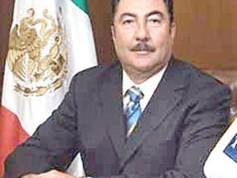 Narciso Agúndez Montaño wwwwradiocommximages1694116nvir1jpgu241119