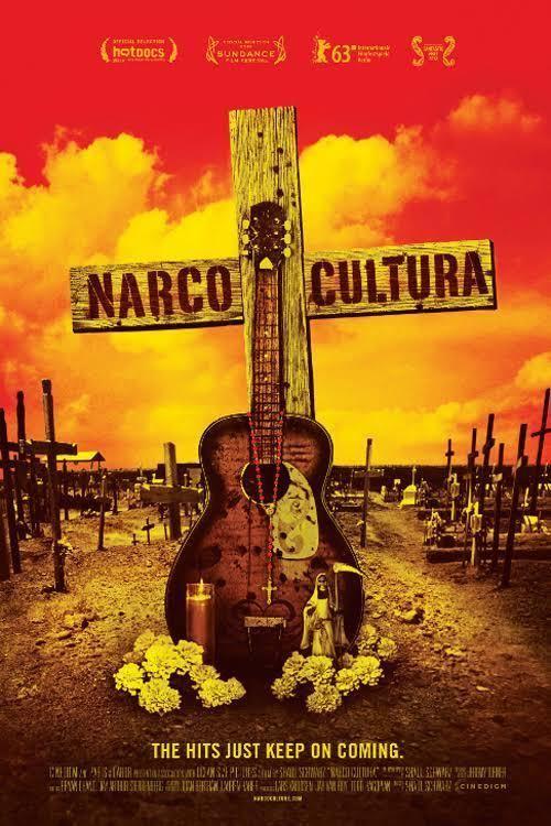 Narco Cultura t3gstaticcomimagesqtbnANd9GcSiwqrRhZPj2eLN4