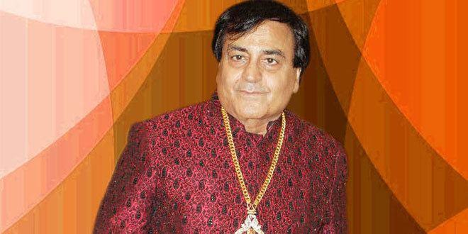 Narendra Chanchal Narendra Chanchal Biography Devotional Singer Kids Website For