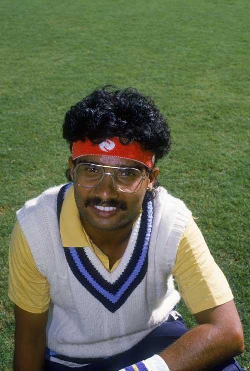 2 Test World Records We Still Dont Remember Narendra Hirwani