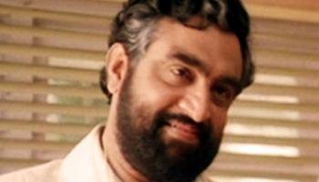 Narendra Prasad Prof Narendra Prasad39s film roles My favourites One