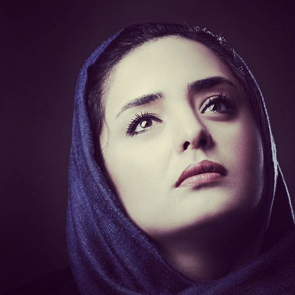 Narges Mohammadi WhatsUpIran Photo Galleries