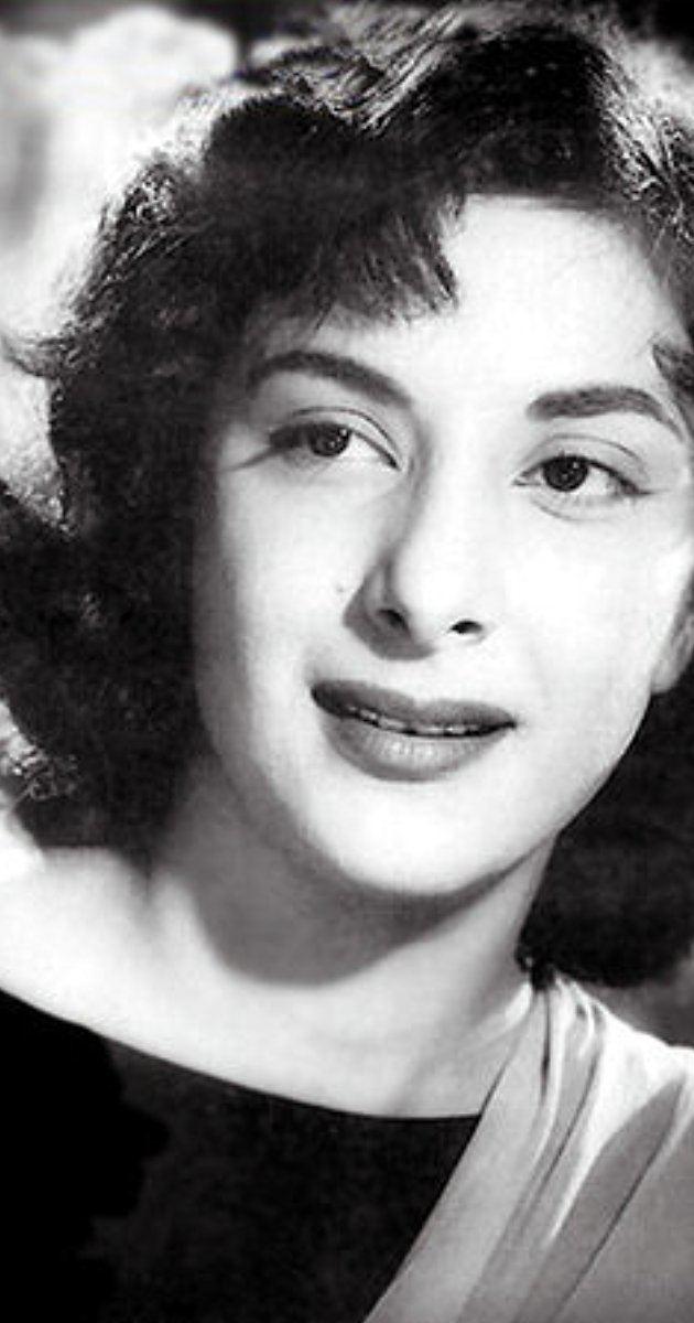 Nargis Nargis IMDb