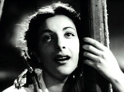 Nargis Nargis Wikipedia the free encyclopedia