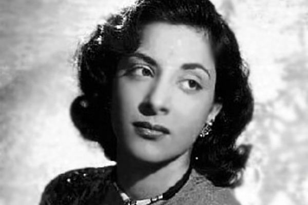Nargis Nargis Dutt Lesser known facts The Times of India