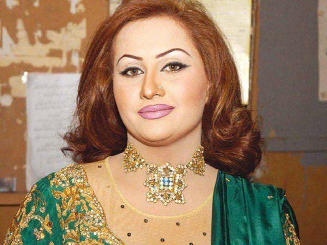 Nargis pakistani actress Nargis Nargis