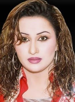 Nargis (actress) Once Upon A Time Nargis Tanviicom Indian Fashion