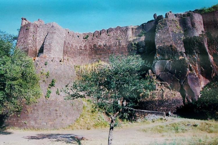 Narnaul in the past, History of Narnaul