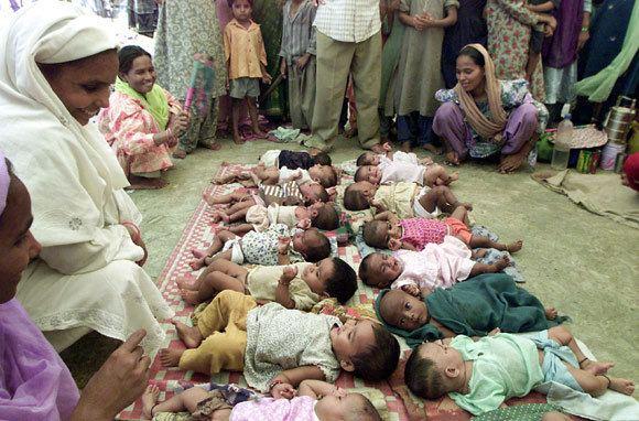Naroda Patiya massacre imrediffcomnews2012jun29slide4jpg