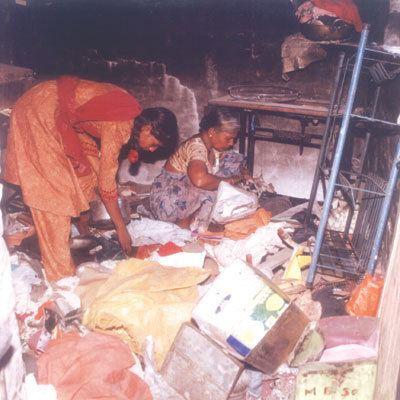 Naroda Patiya massacre PHOTOS Naroda Patiya massacre Photo Gallery Picture News Gallery