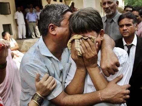 Naroda Patiya massacre Naroda Patia Securing secularism Christian News on Christian Today