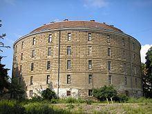 Narrenturm (hospital) httpsuploadwikimediaorgwikipediacommonsthu