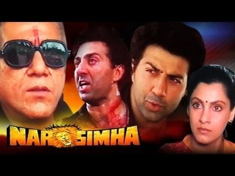 Aag Ka Gola 1990English Subtitles Aag Ka GolaSunny Deol Dimple